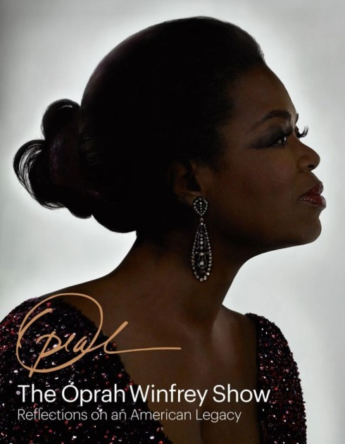 Oprah Winfrey Reflections on an American Legacy