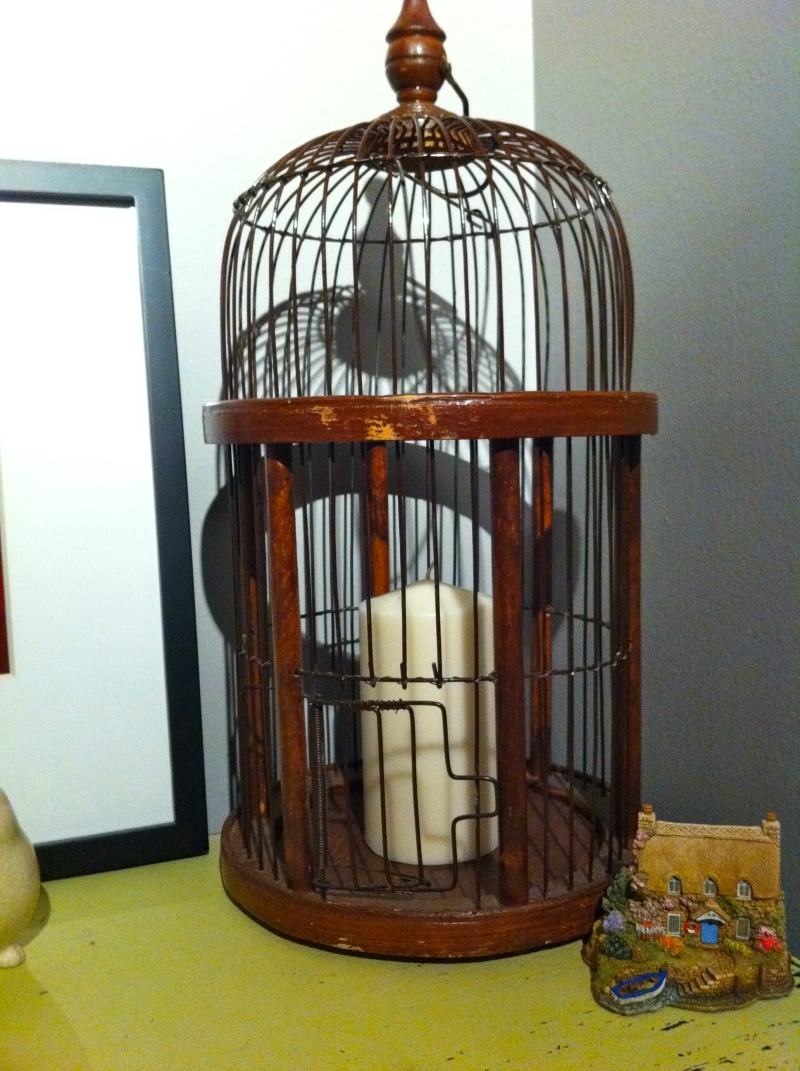 Download Building A Bird Cage Plans DIY how to build a