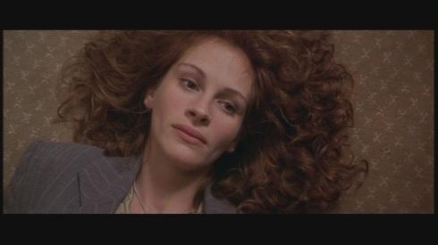 Julia Roberts hair