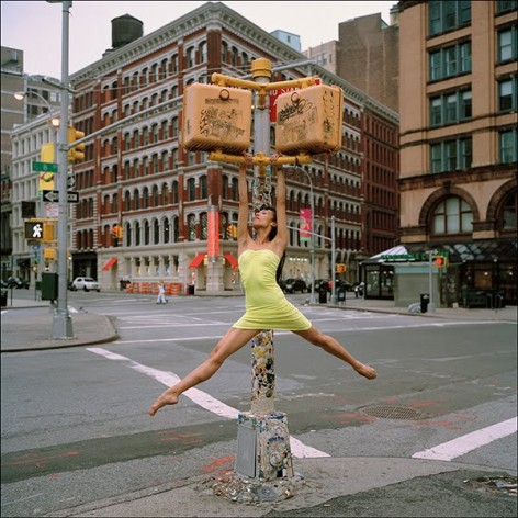 morning-in-east-village-472x472