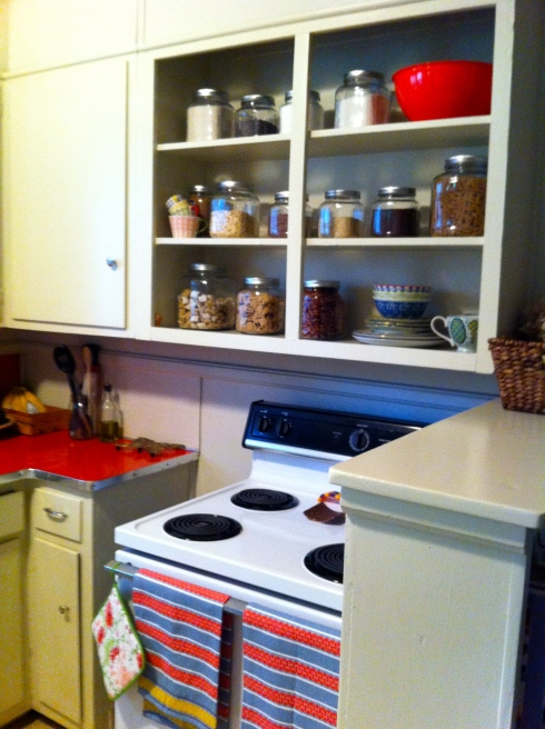 kitchen shelving4
