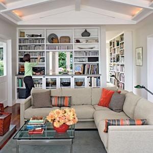 Maximizing Small Spaces maximizing small spaces  