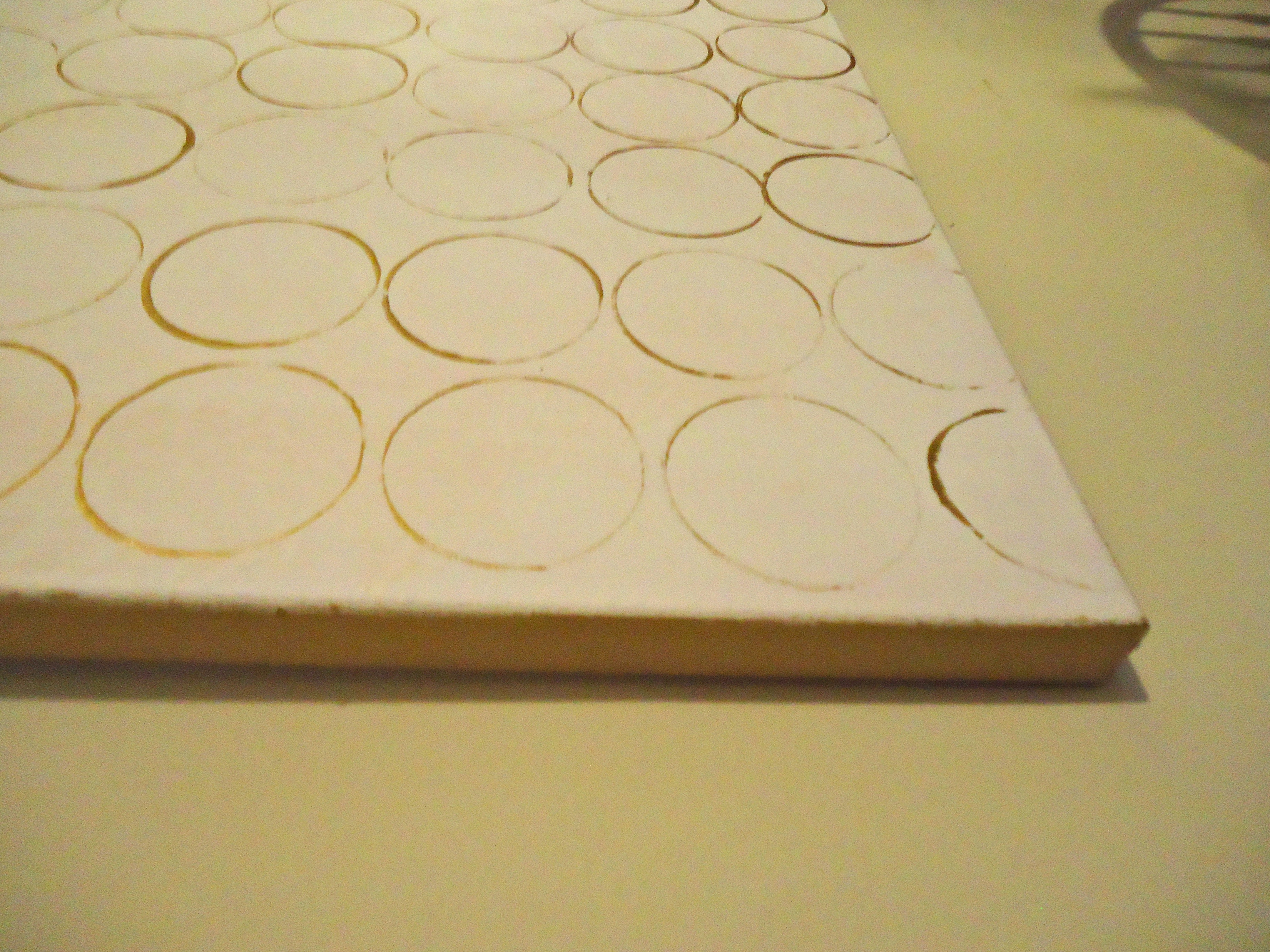 Diy wall art for Diy canvas painting