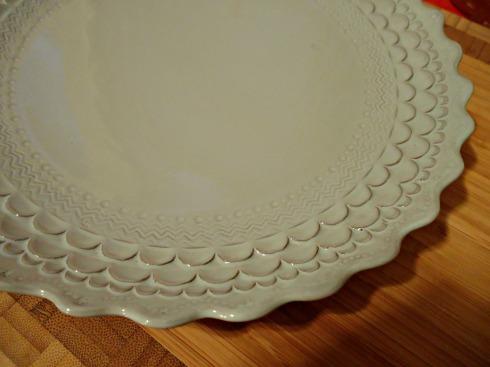 plate closeup