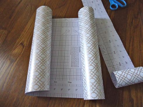 Shelf Liner2